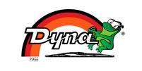 logo-dynnapalhetas