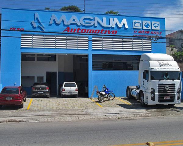 magnum-automotivo_fachada