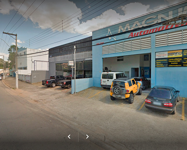 magnum-automotivo_fachada2