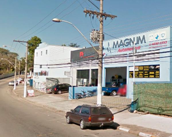 magnum-automotivo_fachada3