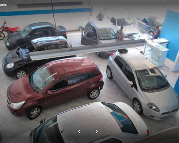 magnum-automotivo_interno