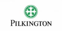 pilkington_magnum automotivo