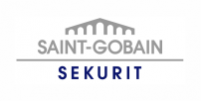 saint globan sekurit_magnum automotivo